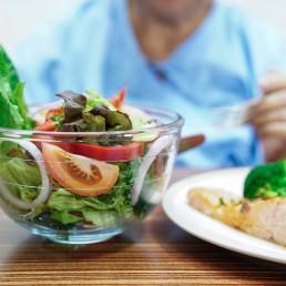 Jak diagnozować niedożywienie?