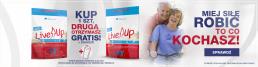 LiveUp żywienie medyczne